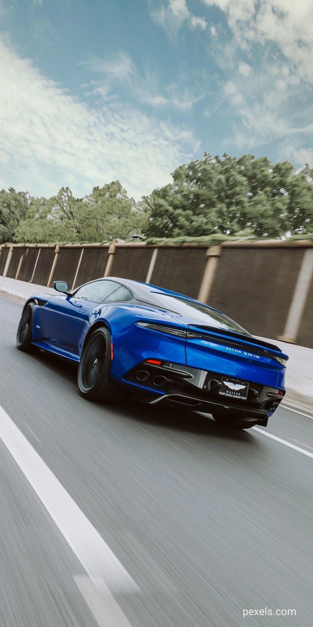 Future Tech Aston Martin Wallpaper Iphone Aston Martin Wallpaper Iphone Aston Martin Db5 James Bond Aston Martin Aston Martin Dbs Aston Martin Vulcan