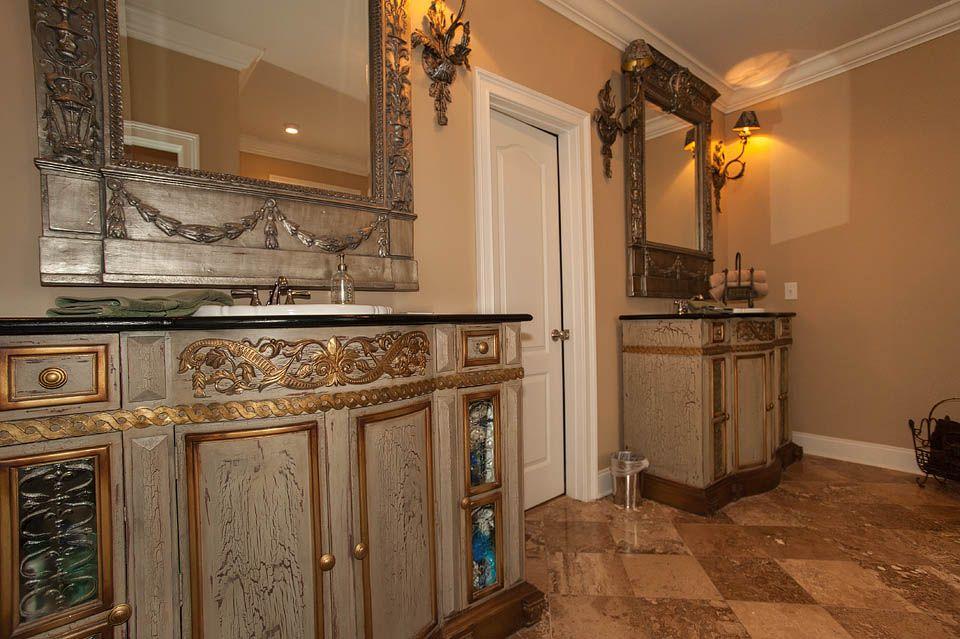 master bath custom vanities you must see these gorgeous on custom bathroom vanity mirrors id=20055