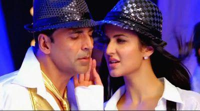 Sheila Ki Jawani Tees Maar Khan By Katrina Kaif Bollywood Movie Full Mp3 Song Download Bollywood Music Videos Tees Maar Khan Bollywood Songs