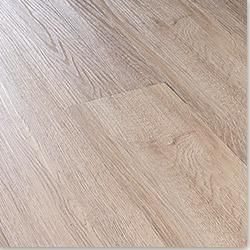 Vesdura Vinyl Planks 2mm L Stick Collection Weathered Pine 4 5 153 Reviews Compare At 1 69 Sq Ft Save Up To 0 90 53