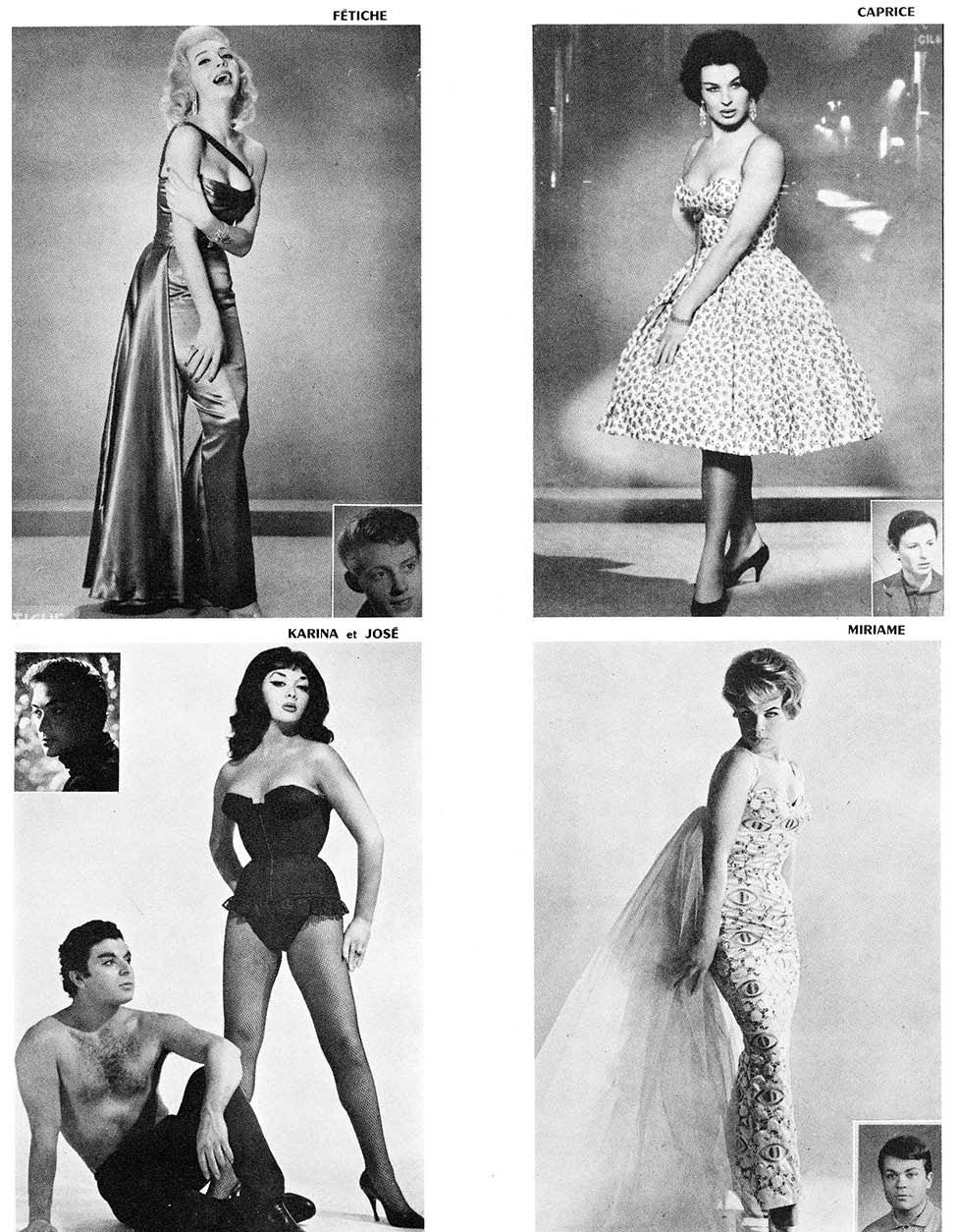 vintage transgender | Pin it 9 Like 1 Image