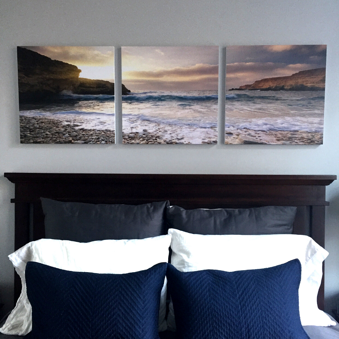 89 Beaches Oceans And Waves Ideas Photography Print Panoramic Photography Canvas Photography