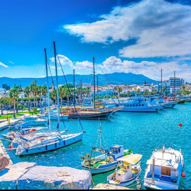 #Kos #island #greece Herkese mutlu,sağlıklı,şans dolu bir haftasonu olsun.Biletleriniz bundan sonra #biletcepde 'den olsun. Ayrıntılı bilgi için : www.biletcepde.com #bilet #online #ticket #tatil #holiday #turkey #turkish #turkiye #istanbul #yunanistan #like #love #me #follow #followme #follow4follow #fly #sea #thy #atlasglobal #emirates #flypgs #enucuz #en