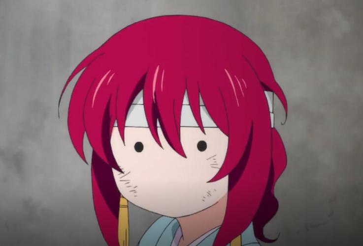Anime, Face, Reaction, Aesthetic, Memes, Animememes
