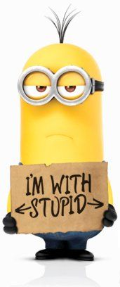 Kevin Minion With Images Minions Wallpaper Minions Minion