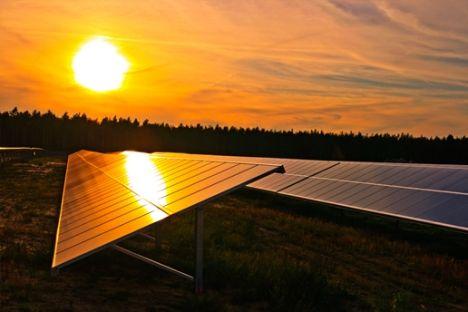 Shedding Light On The Future Of Photovoltaics Solar Solar Energy Solar Panels