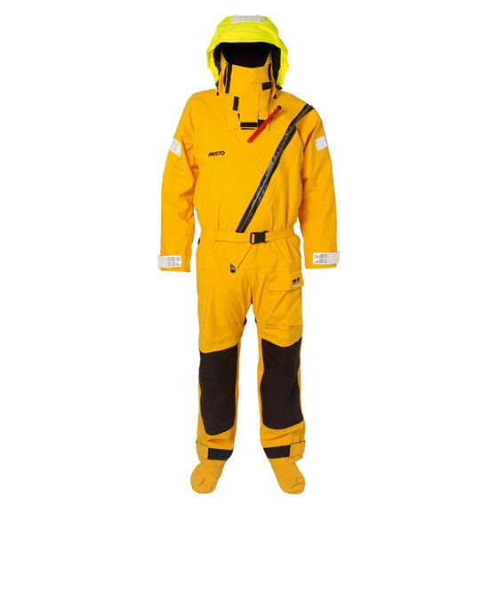 Musto HPX Ocean laars | Boots, Sailing gear, Sailing boots