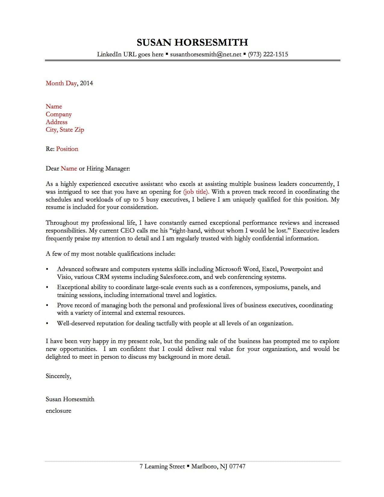 27+ admin assistant cover letter for resume ux designer examples good one page cv format fashion