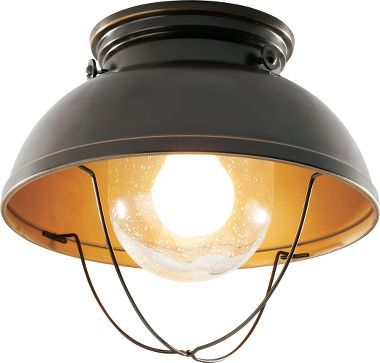 Sooo ive told my man this is one of my christmas wishes the desk lamp and this one grand river lodge fishermans ceiling light ceiling wall lights