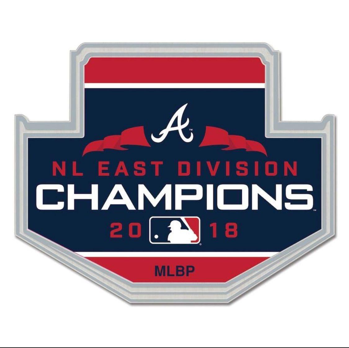 Pin By Kevin On Atlanta Braves Atlanta Braves Braves Braves Baseball