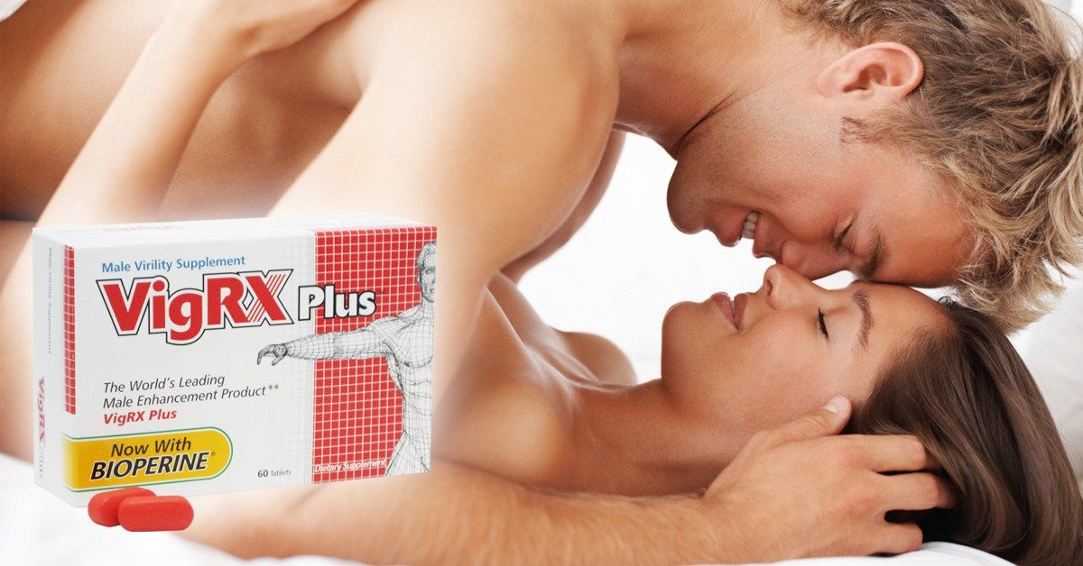 Pin By Bargain Paradise On Healthy You Male Enhancement Male