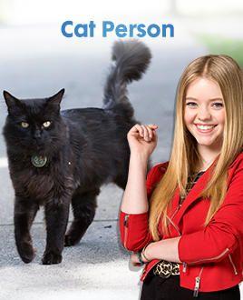 Nickelodeon Movies Rufus 2 : nickelodeon, movies, rufus