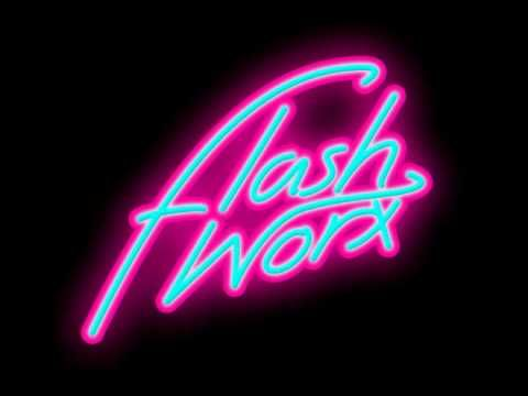 Flashworx One More Night In Tokyo Youtube One More Night Pop Albums Wall Of Sound
