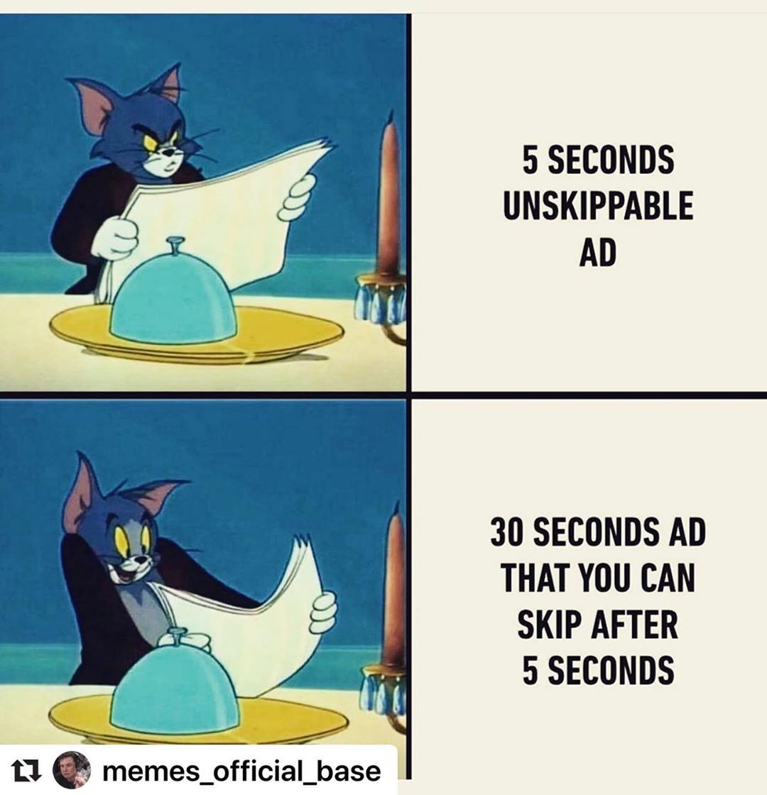 Pin on memes hilarious can't stop laughing