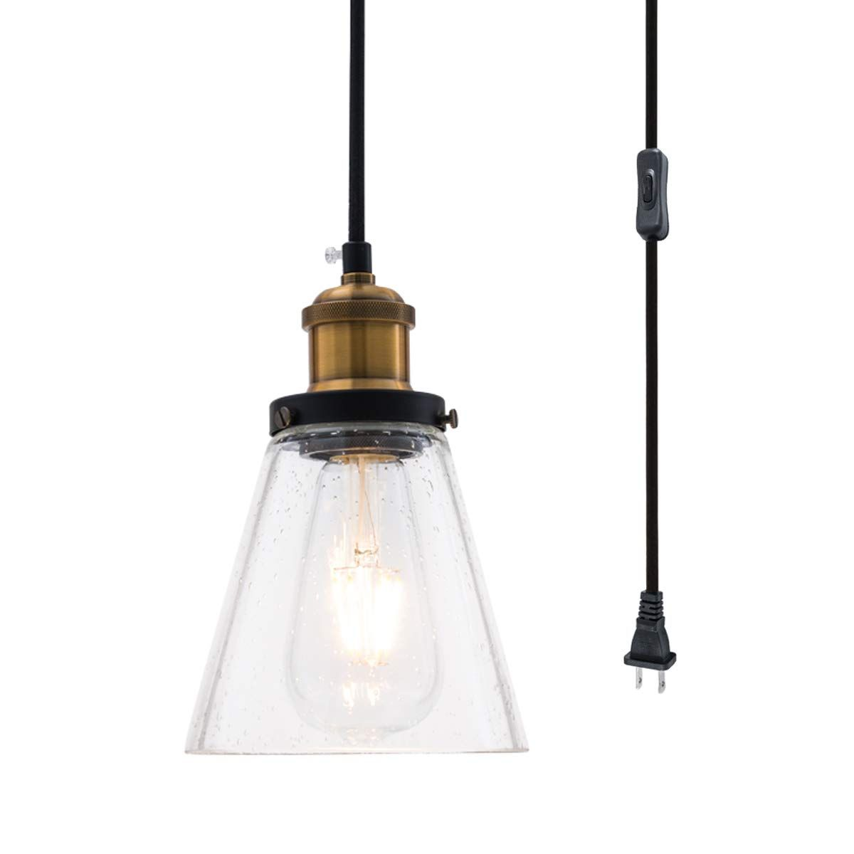 Pin On Pendant Lights