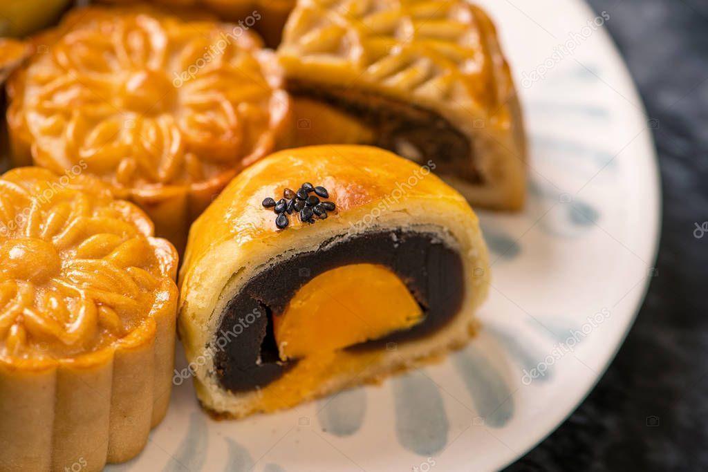 Tasty baked egg yolk pastry moon cake for Mid-Autumn Festival on black slate dar , #AD, #yolk, #pastry, #moon, #Tasty #AD #mooncake Tasty baked egg yolk pastry moon cake for Mid-Autumn Festival on black slate dar , #AD, #yolk, #pastry, #moon, #Tasty #AD #mooncake Tasty baked egg yolk pastry moon cake for Mid-Autumn Festival on black slate dar , #AD, #yolk, #pastry, #moon, #Tasty #AD #mooncake Tasty baked egg yolk pastry moon cake for Mid-Autumn Festival on black slate dar , #AD, #yolk, #pastry, #mooncake