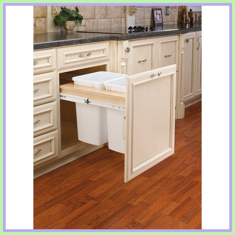 42 Reference Of Lowes Kitchen Cabinet Pull Out Drawers In 2020 Diy Kitchen Renovation Kitchen Decor Inspiration Rev A Shelf
