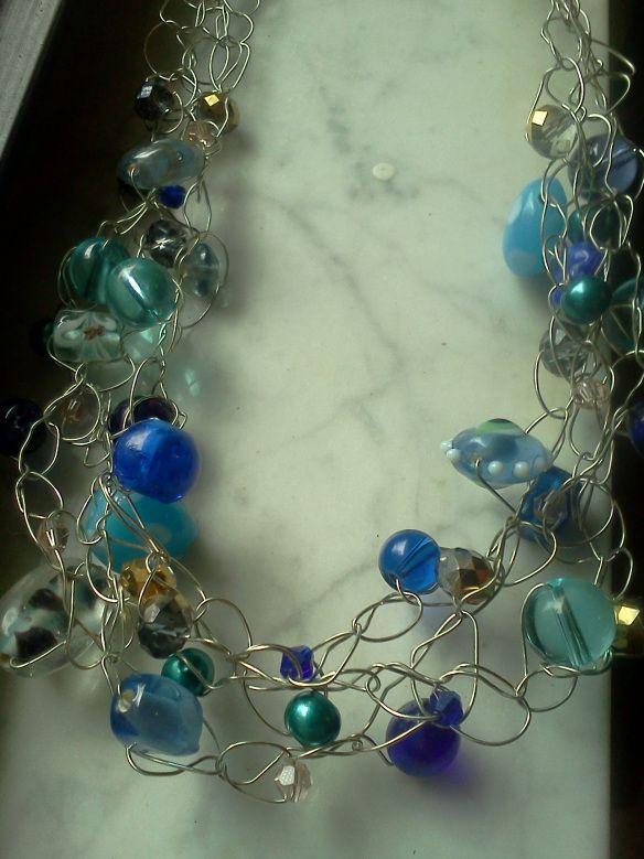 Pin de Mary-Beth Johnson en jewelry   Pinterest