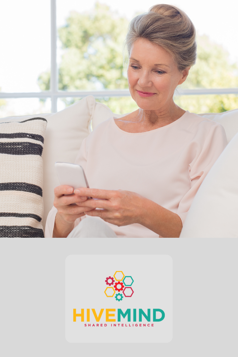 #seniorcitizens Help us improve features of the #payment apps you love. If you currently make #mobilepayments to friends and family using your Smartphone, we'd love to hear from you! Click the image to learn more! #moneytransfer #digitalwallet