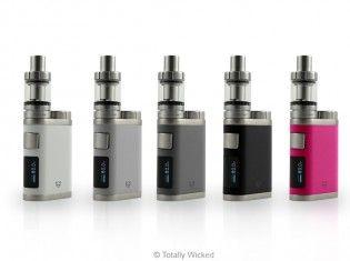 arc Pico Grande E-cig Kit | E-cigarette Kits and Mods  | Vape