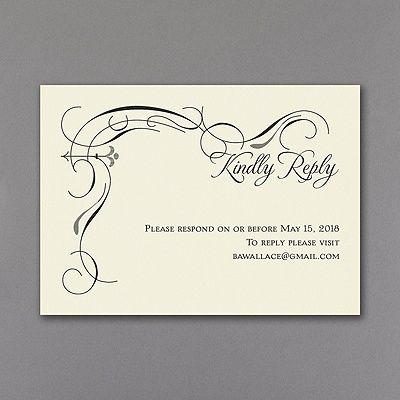 Pin By Media Plus Invitations On New Wedding Invitations From