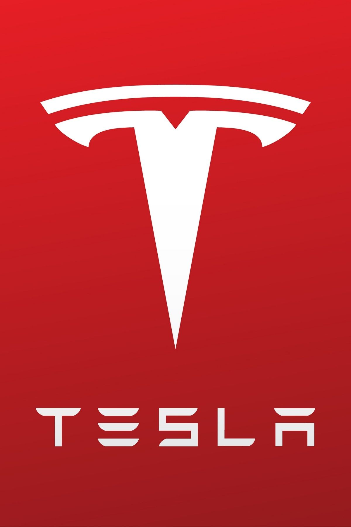 Tesla Logo [Motors] PNG Free Downloads, Logo Brand Emblems ...