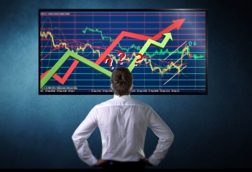 Pin On Trade Forex The Right Way