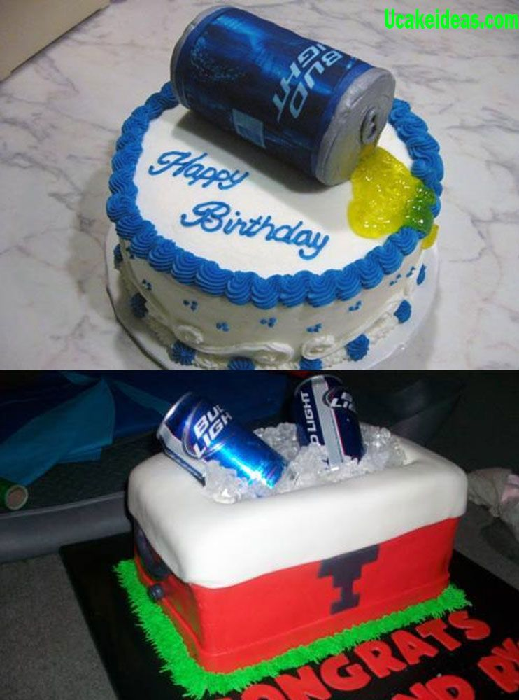 Beer Cake Ideas For Men U Cake Ideas Cake Ideas In