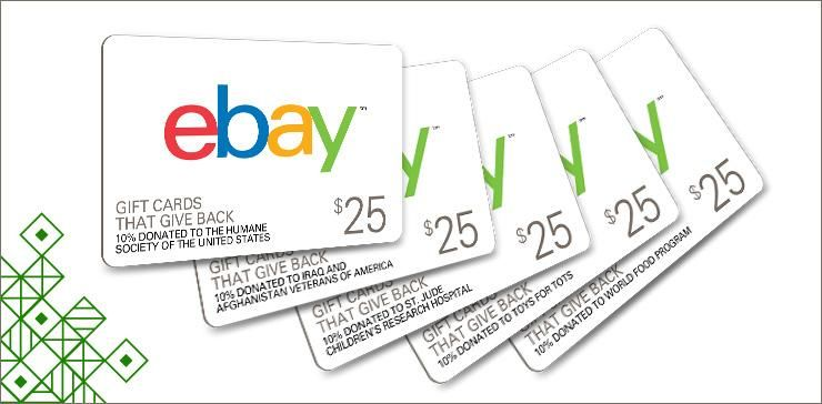 Get Free Ebay Gift Card Codes Free Now Www Packetofworld Com Giftcards
