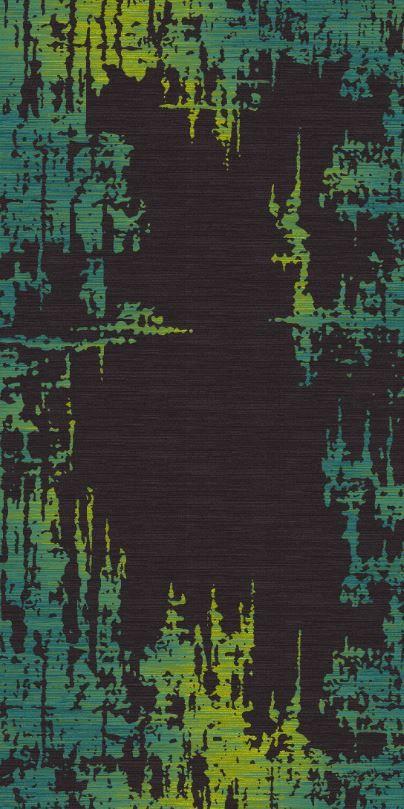 Desso Custom Carpet Design From Collection Freaks Of Natures Dokular Desenler Halilar