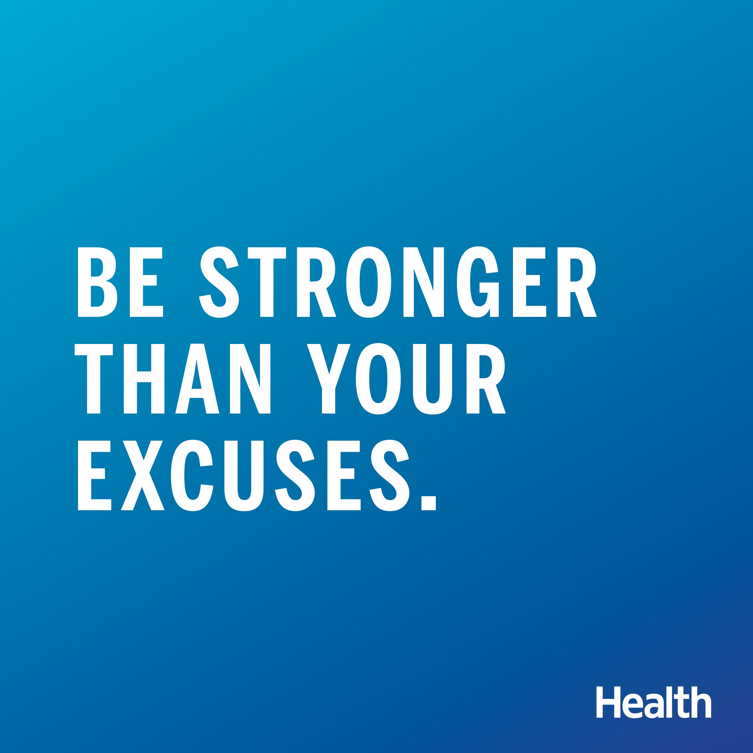 Stay Fit Motivation Quotes: Fitspiration! Stay Motivated With Your Weight Loss Plan Or
