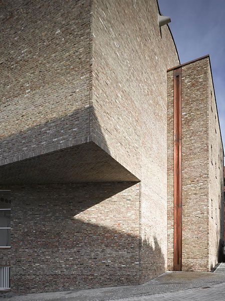 Architekten Ravensburg architektur kunstmuseum ravensburg building