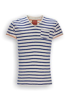 T-shirt, Mills Brothers Double Tee - The Sting