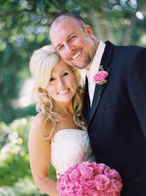 Christie & David! Sign up now ♥ http://www.eharmony.com/social/?cid=68306&aid=7000  Photo via Project Wedding