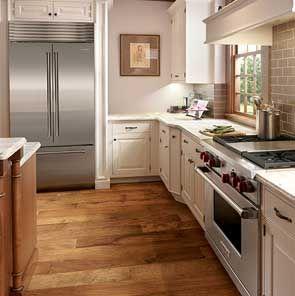 Fretz | Wolf | Cooking U2013 Ranges, Rangetops, Cooktops, Ovens U0026 More