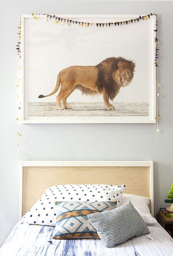 Zoo theme | Boys room design, Animal print shop, Kids room design