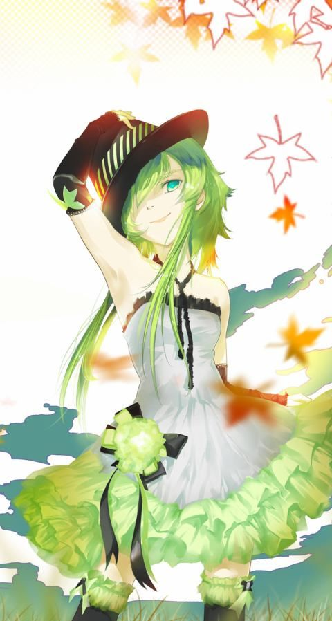 Open Rp She Walks Out Of Her Room I M Ready For The Dance Ryan She Smiles I Look At Her And My Eyes Widen Wow I Wi Anime Vocaloid Anime Art