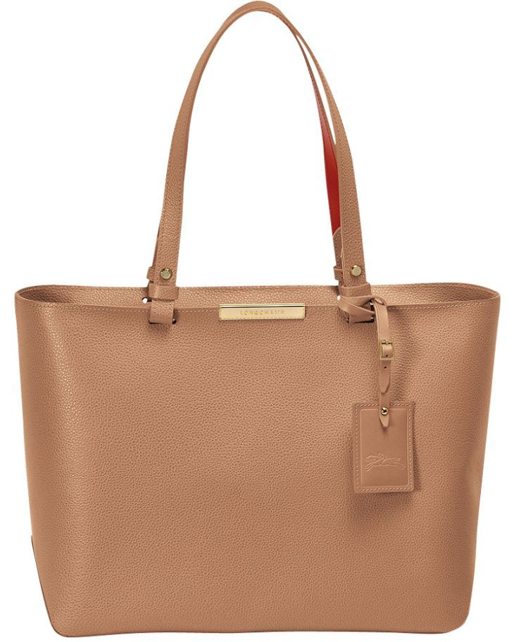 Shop for top fashion 2016 longchamp tote with wholesale prices! I love  these longchamp. 15d6494da5200