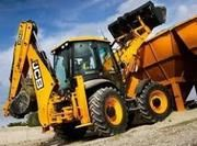 High Quality Download Jcb 214s 4ws 215s Spare Parts border=