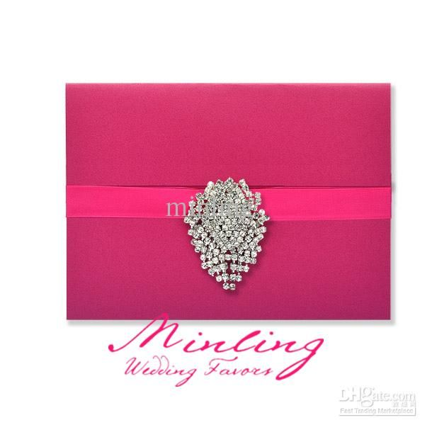 17 Best images about Wedding invitation card – Diamond Wedding Invitation Cards