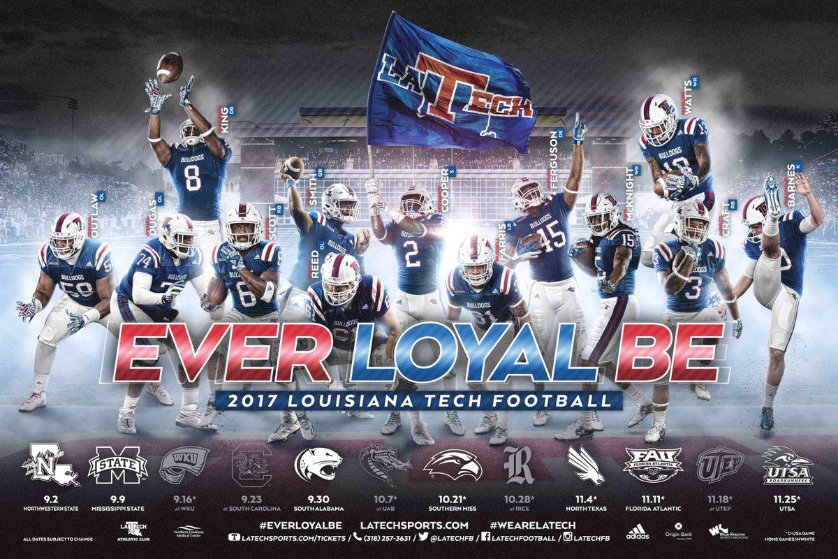 Pin On Football Schedule Poster