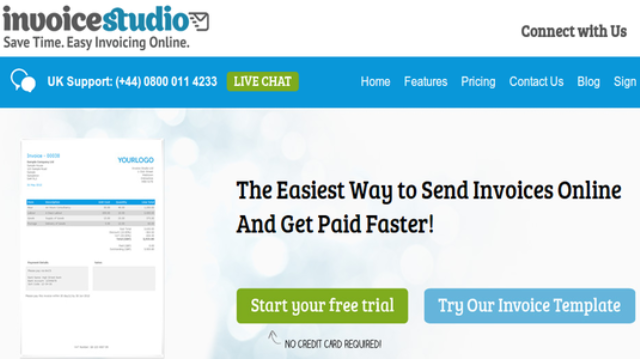 5. invoicestudio a list of free or cheaper alternatives to ...