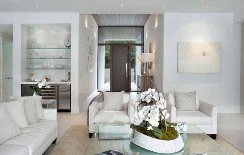 Living Room Bar Ideas Living Room Bar Elegant Living Room Design Living Room Lounge