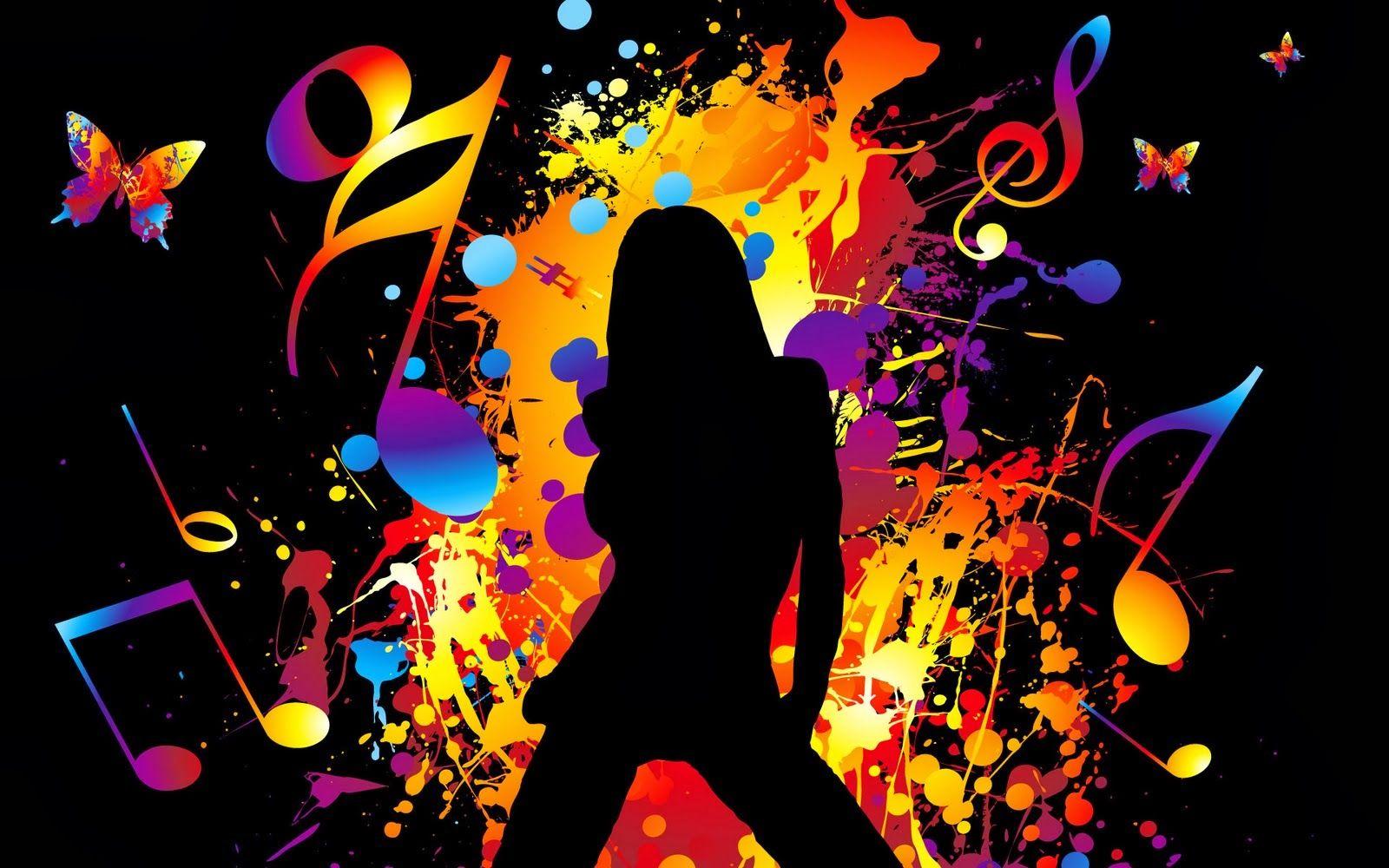 Beautiful Wallpaper Music Desktop - 21b211e4692cfa6adb2aae712ba65627  Graphic_982031.jpg