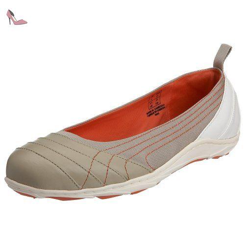 Puma Ginza Ballet des Pompes femmes / Chaussures Ug6mw9AZ