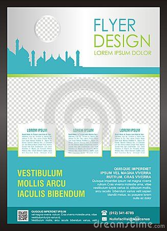 Suitable for promotion poster presentation website magazine cover and other with simple and elegant design