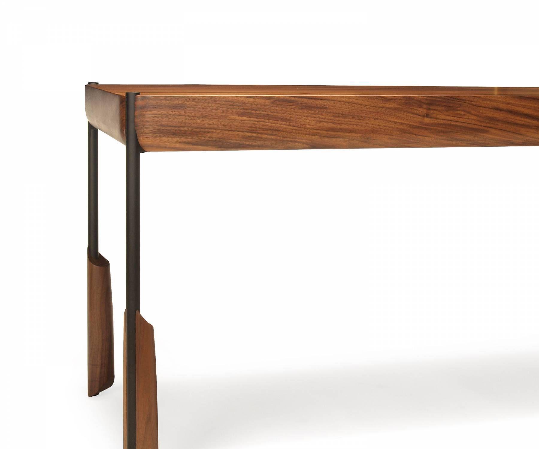 cutting edge furniture. Skram Furniture Company Craft Their Products Using \u0027traditional Techniques \u0026 Cutting-edge Fabrication\u0027 Cutting Edge E