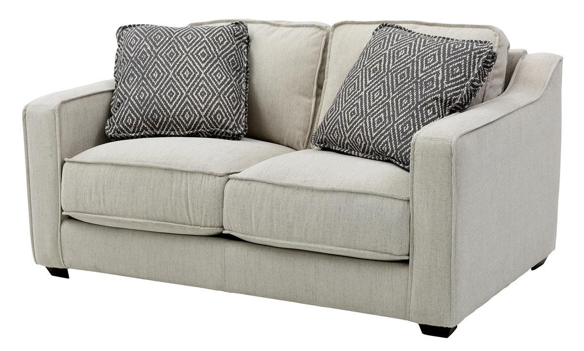 Furniture Couch Covers Walmart Loveseat, Walmart, Recliner