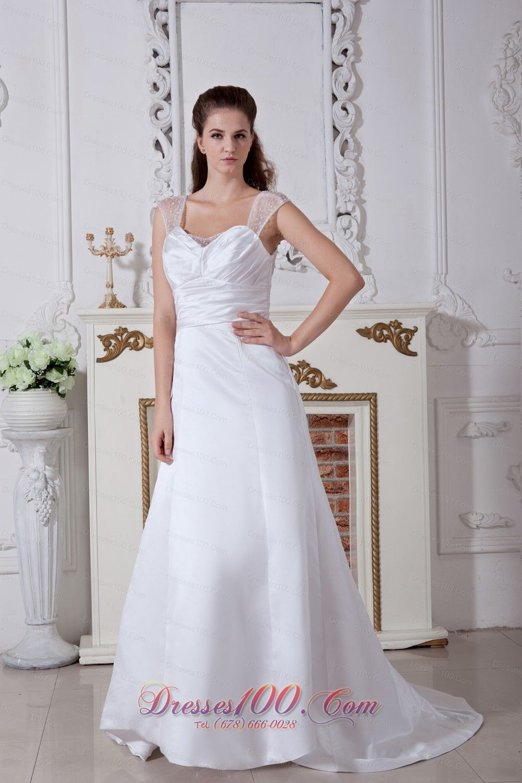 Luxury And Grace Wedding Dress In Abingdon Dresses On Sale