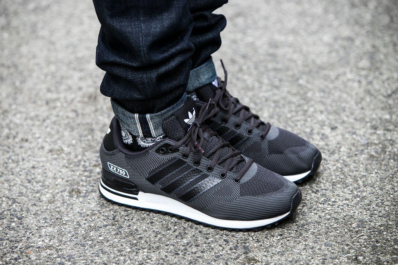 d63738dd4 ... low cost adidas zx 750 wv shadow black s79195 goo.gl 1mwwvx adidas zx  750